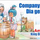 'Amul has never misused people's faith'