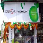 Special: Videocon's big telecom GAMBLE