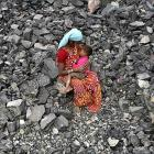 Firms may sell mines under proposed changes to mining law