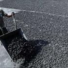 Coal India stake sale subscribed 30%