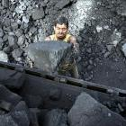 Coal India to benefit from mining reforms