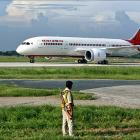 Airfare for 1-hour journeys may be capped at Rs 2,500