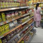 How FDI in retail, aviation will boost India's growth