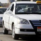 Mumbai, Delhi among cheapest cities to travel by taxi