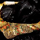 Quality control can bump up gold jewellery exports 5-fold: WGC