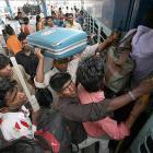 PM against privatisation, assures complete makeover for Railways