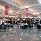 World's BUSIEST airports, New Delhi in top 30 list