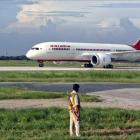 Modi govt has failed to revive Air India