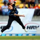 New Zealand recall fit-again trio for Champions Trophy