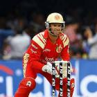 KKR rope in Boucher as wicket-keeping consultant