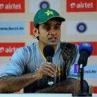 Pak players upset about PCB Chairman's education remarks