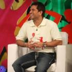 Dubai to host first 'Evening with Tendulkar'