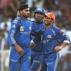 Confident Mumbai square-off against CSK