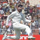 Vengsarkar surprised England did not play Panesar