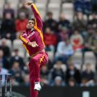 Narine, Pollard pull out of World Twenty20