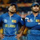 Sri Lanka inherit South Africa's 'chokers' tag