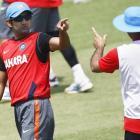 Gambhir, Sehwag's dip in form is a concern: Kapil