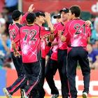 Sydney edge past Titans to enter CLT20 final
