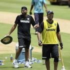 All eyes on Yuvraj as India take on Kiwis in first T20
