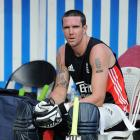 Pietersen won't be selected for World Twenty20 - Morgan