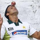 After 7 years, some relief for controversial Shoaib Akhtar