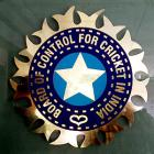 7-point instructions for BCCI office bearers