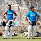 'Tendulkar much better player than Kohli'