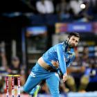Mishra, Rasool replace rested Ashwin, Jadeja for England T20s