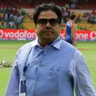 IPL fixing: Working group says sponsors happy with BCCI