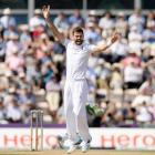 England beat West Indies after fairytale day for Anderson