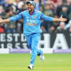 ODI high, Test low in Raina's decade in international cricket