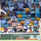 Clarke feels sorry for India over Pujara's wrong dismissal