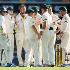 Need fit bowlers and quick wickets tomorrow: Lehmann
