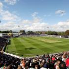 ECB propose proven formula for ICC Champions Trophy 2017