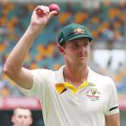'If Hazlewood continues working hard, he'll get 200 wickets easy'