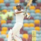 I was good enough to bat in Australian conditions, says Ashwin