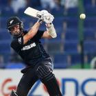 Williamson, Henry give New Zealand series win over Pakistan