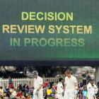 Former players urge BCCI to accept DRS