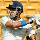 Ranji Trophy round-up: Upadhyay wrecks Karnataka top-order