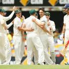 Boxing Day Test: How the teams stack up at MCG