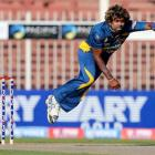 Malinga set to return for New Zealand ODIs