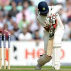Is Pujara living up to Dravid's legacy at No 3?