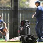 Shastri feels DRS can be used for 'howlers'