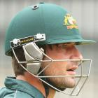 Burns to bat at six for Australia in third Test vs India