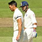 Aussies called me spoilt brat, it worked in my favour, says Kohli