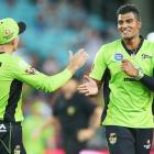 Australia ready to unleash Gurinder Sandhu for World Cup