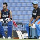 'If you remove either Kohli or Dhoni, it nullifies India's chase'