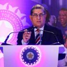 'Why is BCCI afraid of making Mudgal report public?'
