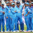 'I have no doubt that India will defend the World Cup title'