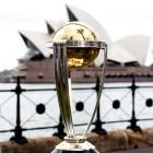 How ICC plans to keep match-fixers away from 2015 World Cup